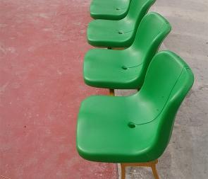 塑胶座椅价格