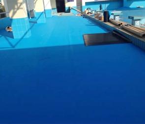 游泳池防滑地板价格