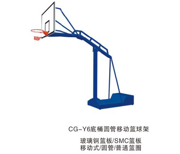 http://www.cgtygs.com/data/images/product/20171013110608_842.jpg