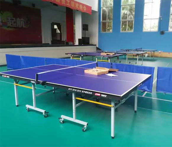 钦州乒乓球桌价格