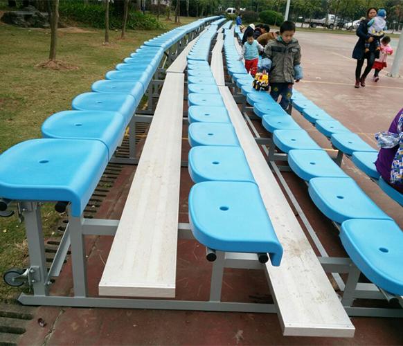 钦州塑胶座椅价格