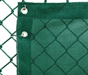 网球场围网商家