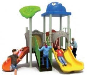 CG-FY9-BS16新款幼儿园滑梯大型室外户外小区公园组合滑滑梯儿童玩具游乐设备